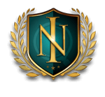 Nathans Investigations