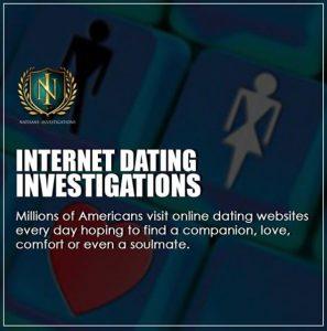 Dating nainen narsistinen persoonallisuus häiriö