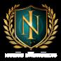 nathans-investigations-white