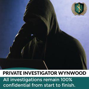 Wynwood Private Investigator