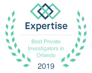 Orlando Private Investigator