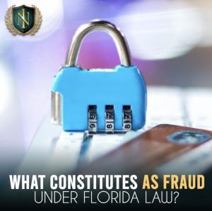 Florida Fraud Investigators
