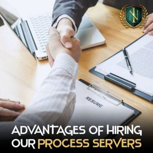 Process Server Miami
