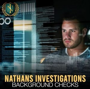 National Background Reports